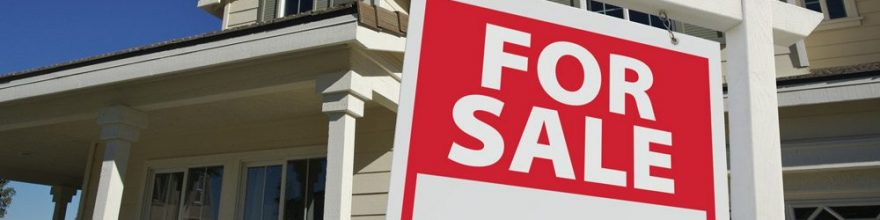 Mistakes to Avoid When Selling