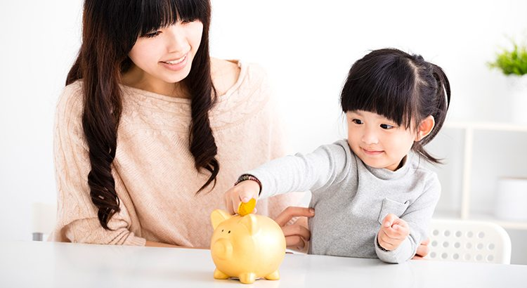 How Your Home's Value Grows Your Family's Wealth | Simplifying The Market