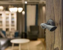 Access: An Important Factor in Getting Your House SOLD!
