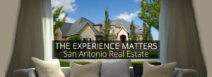 san antonio real estate