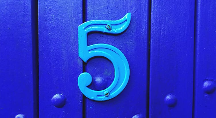 5 Tips for Starting Your Home Search | Simplifying The Market