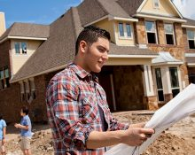 5 Tips When Buying a Newly Constructed Home