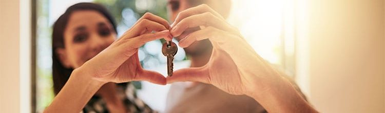 Homeownership Remains a Huge Part of the American Dream