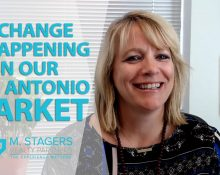 The Latest From Our Fall San Antonio Market