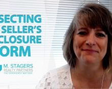 Q: Why Is the Seller's Disclosure Notice So Important?