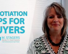 Q: What Negotiation Tips Will Help You Win?
