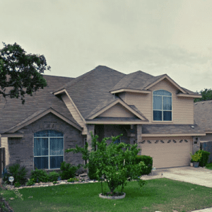 10402 Trotters Bay
