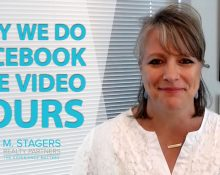 Q: Why Is Video Valuable in Real Estate?