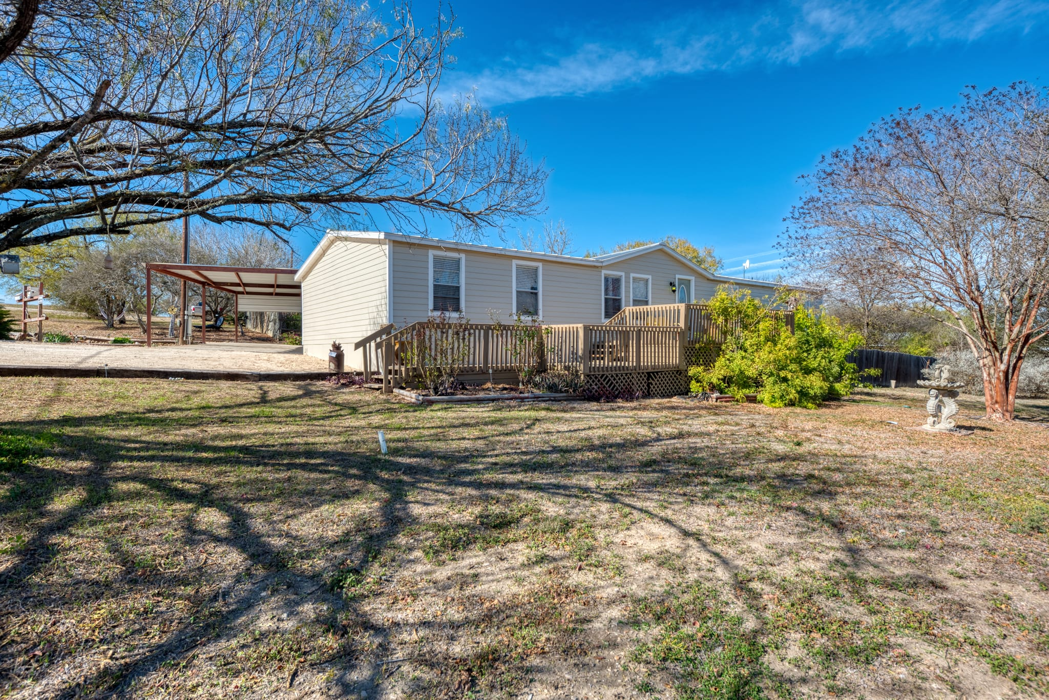 146 County Rd 5635