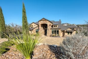 9929 Autumn Canyon