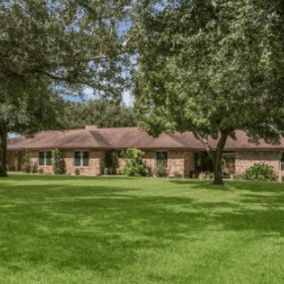 2531 County Road 357